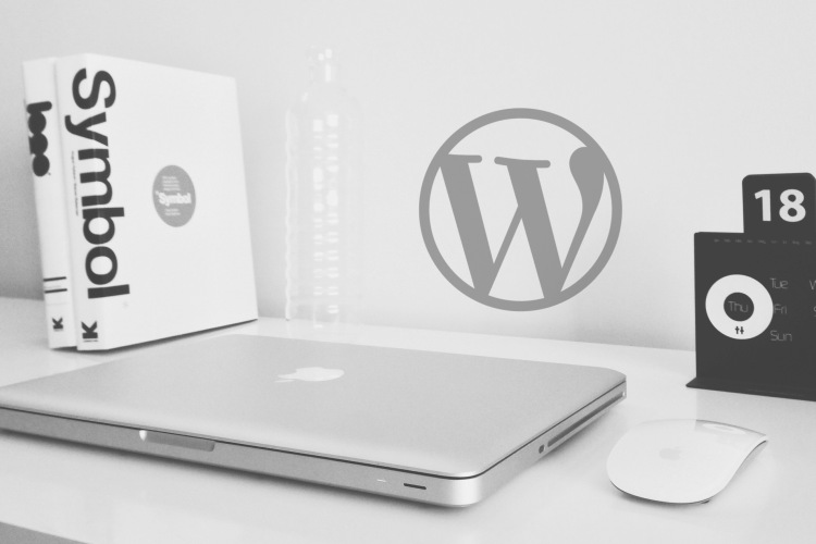WORDPRESS GREECE ATHENS-SMALL