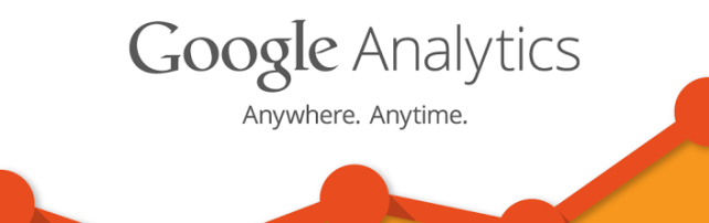 google-analytics-seo-traffic
