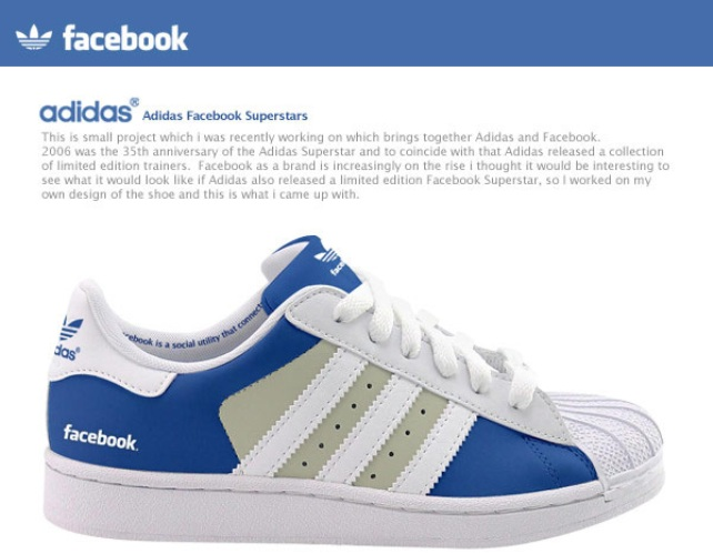 superstar-facebook