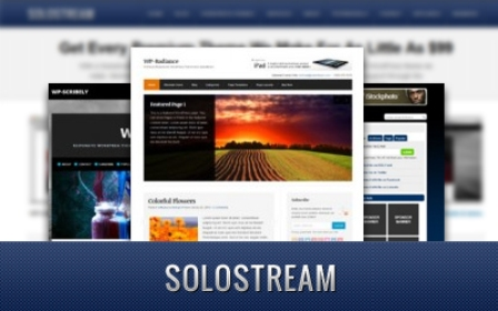 Solostream-35-wordpress-Themes