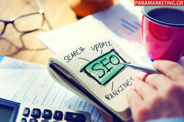 seo-first-page-services