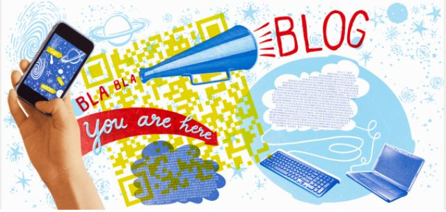 blogging-seo-strategy