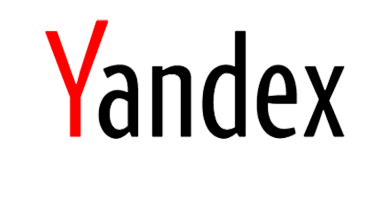 yandex-search engine russia