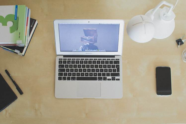 LATINIKA-GREEKGLISH URL SEO-1
