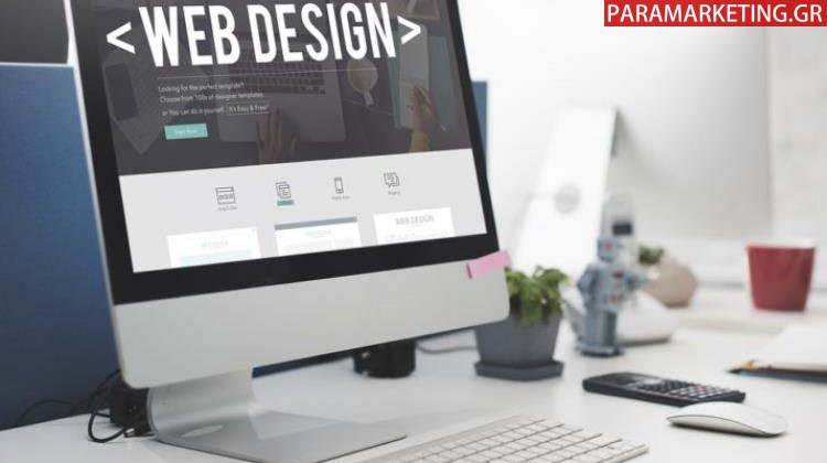 SITES-ME-WORDPRESS-WEB-DESIGN