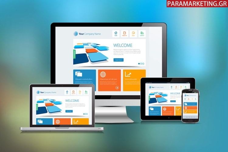 responsive-web-design-greece