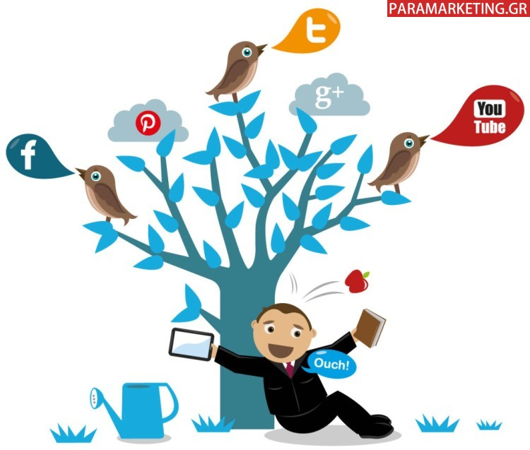social-media-marketing-greece-1