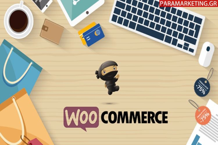 woocommerce seo tips-1