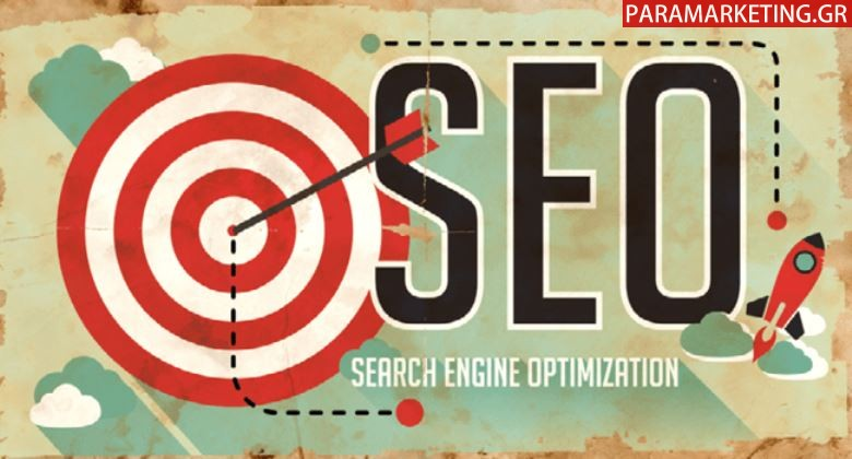 ON PAGE SEO-OFF PAGE SEO