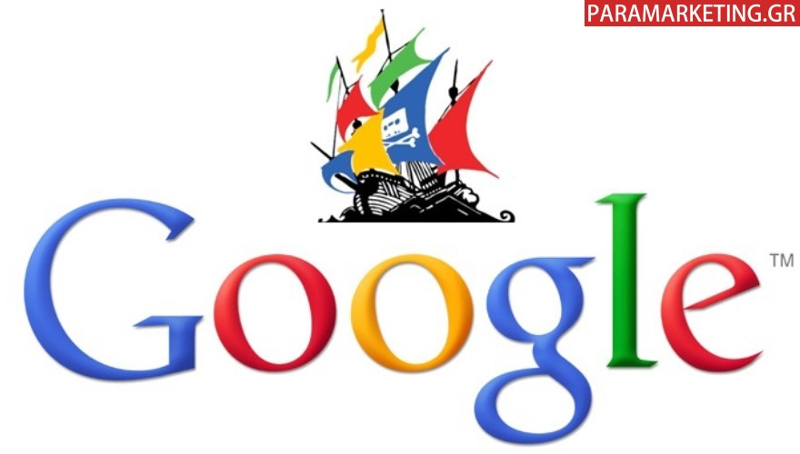 google-pirate-update-SEO