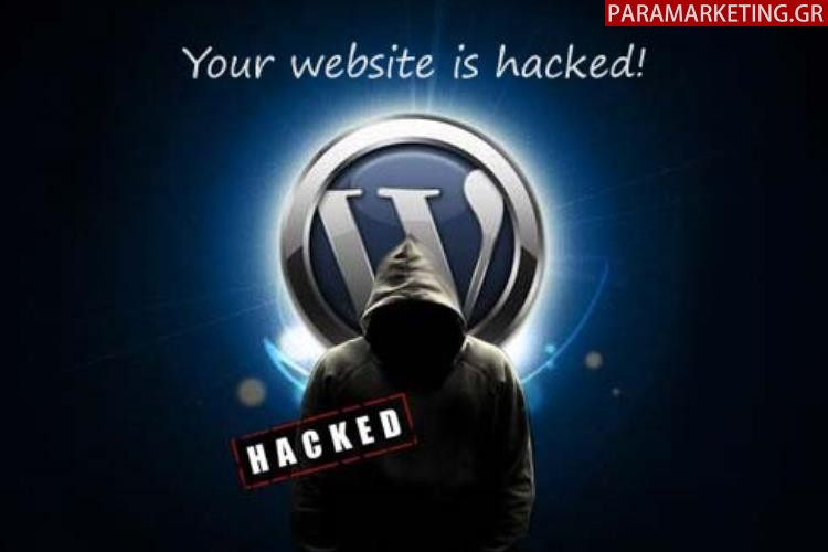 WORDPRESS-HACKING-HACKERS-1