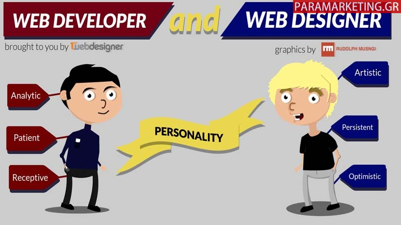 Developer-vs-Designer-diafores-5