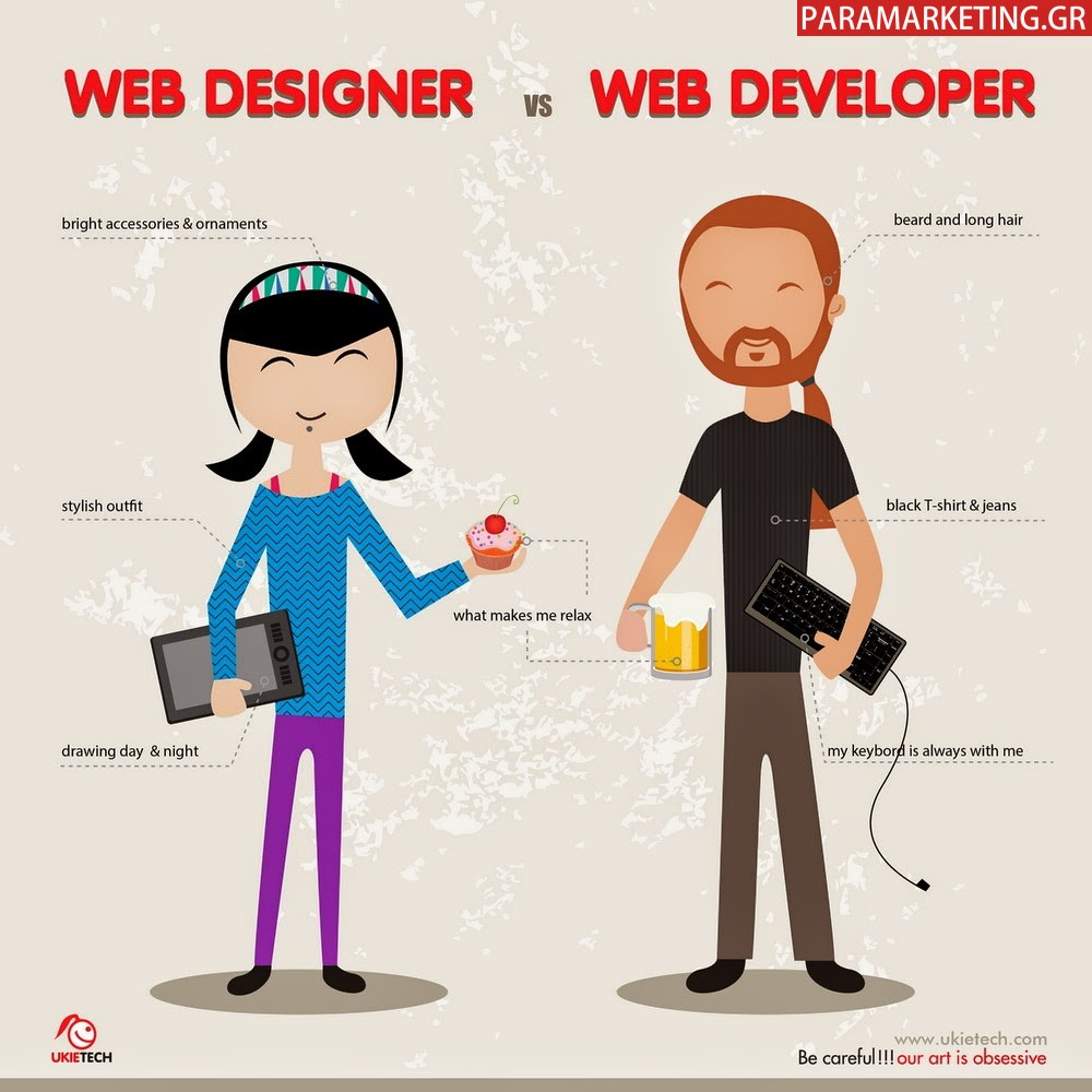 Web-Designer-vs-Web-Developer-diafores-2