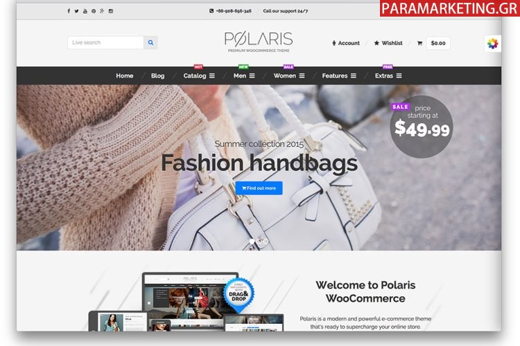 SEO-WOOCOMMERCE-GOOGLE-GREECE-1