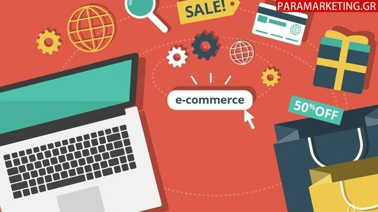 e-commerce-seo-google-eshop-1