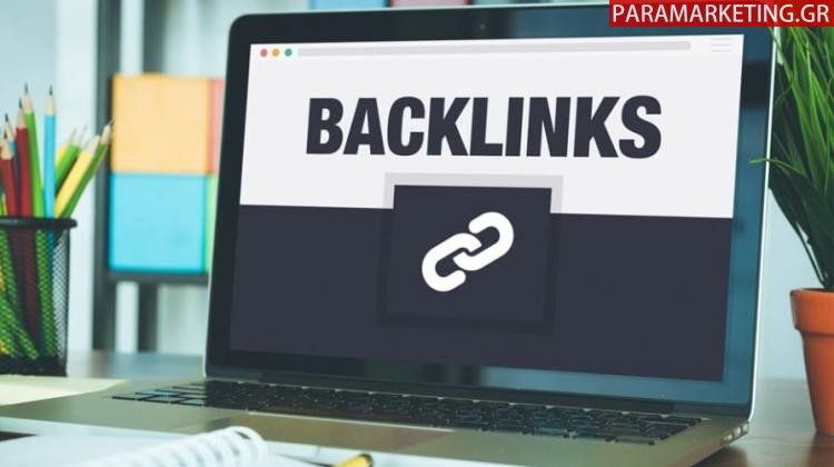 PARANOMA-UNNATURAL-BACKLINKS-1