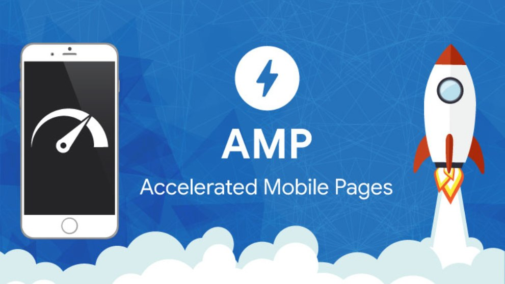 AMP: Αξίζει τον κόπο η Accelerated Mobile Pages έκδοση;