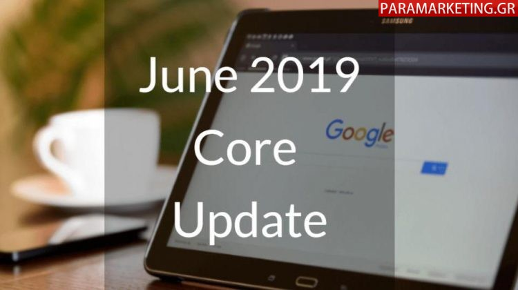 june-2019-core-update-google-2