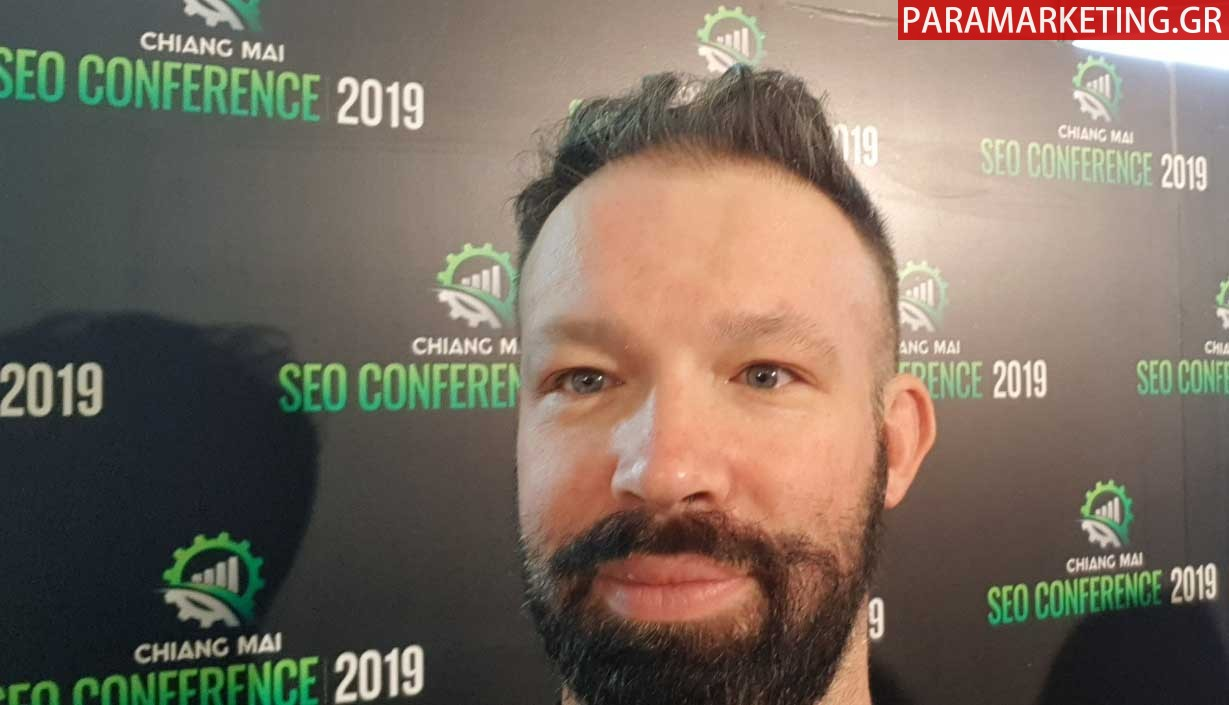 SEO-CONFERENCE-2019-CHIANG-MAI
