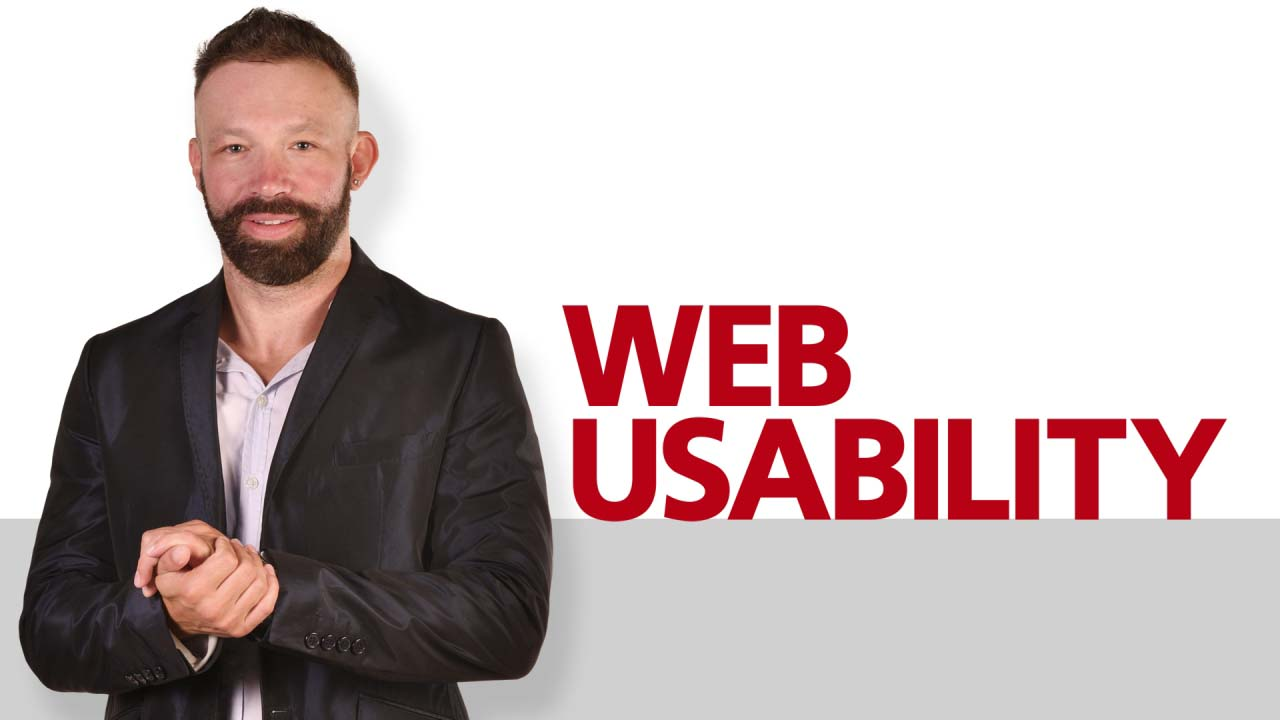 WEB-USABILITY-paramarketing-LOW