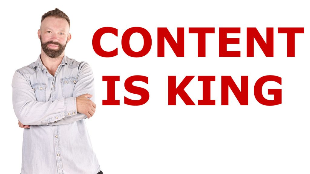 content-is-king-2