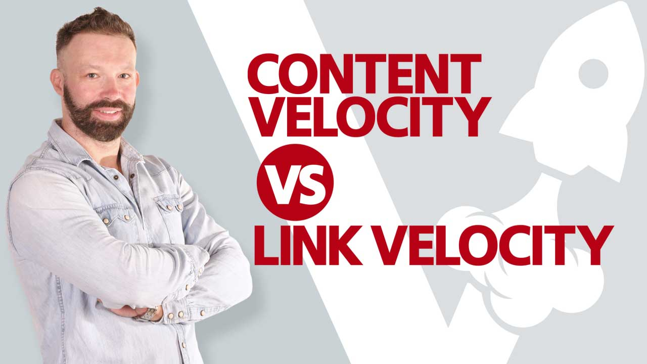 content-velocity-link-velocity-paramarketing-low
