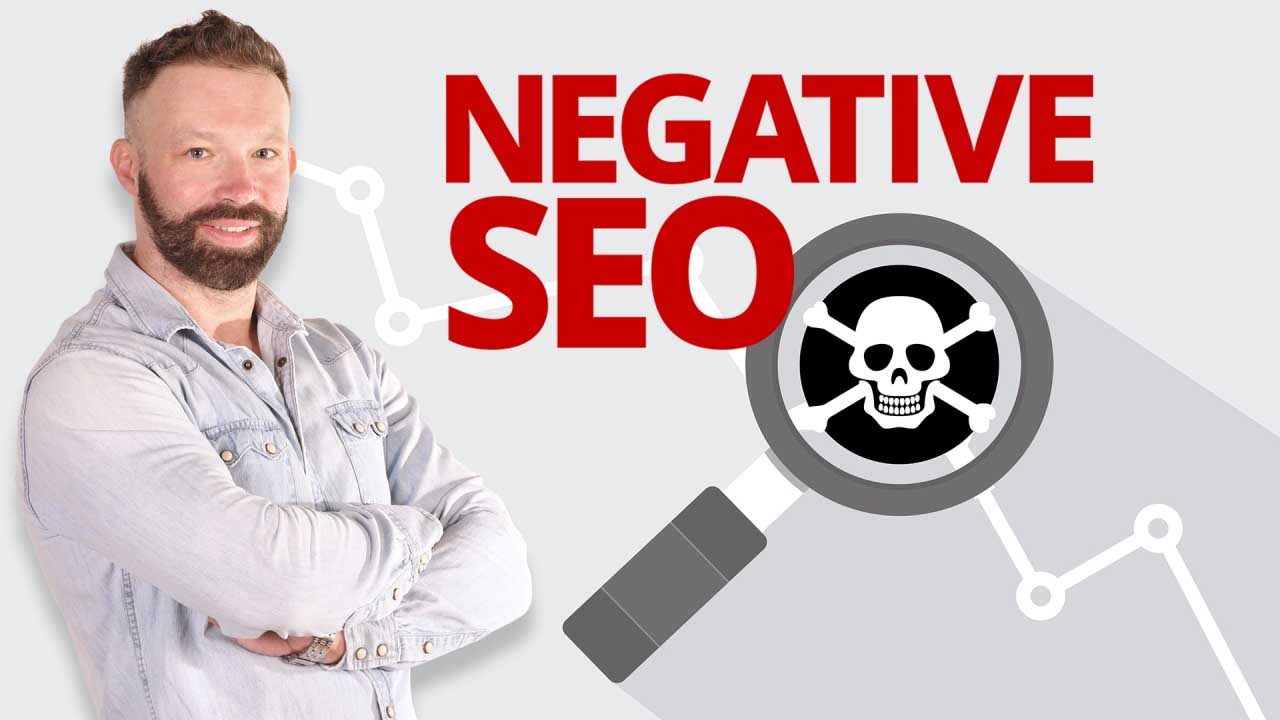 paramarketing-negative-seo-low