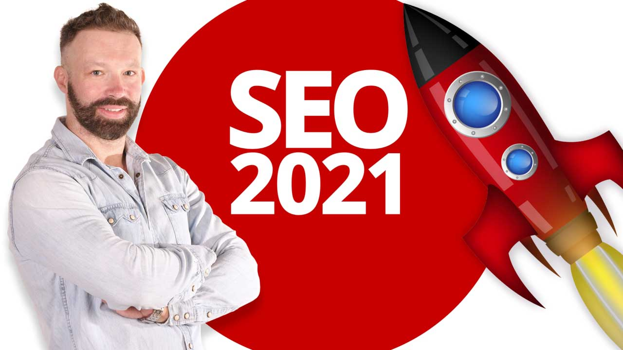 paramarketing-seo2021-low