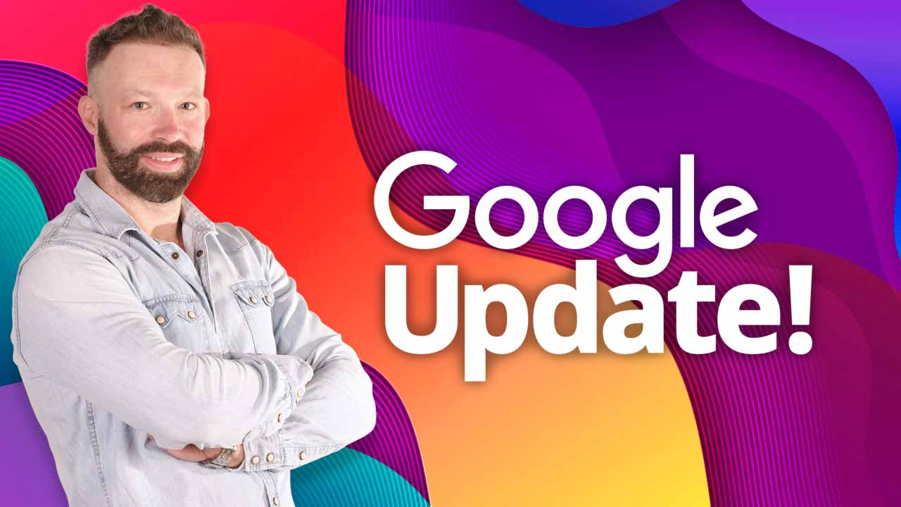 pos-glitosete-google-update-1-low