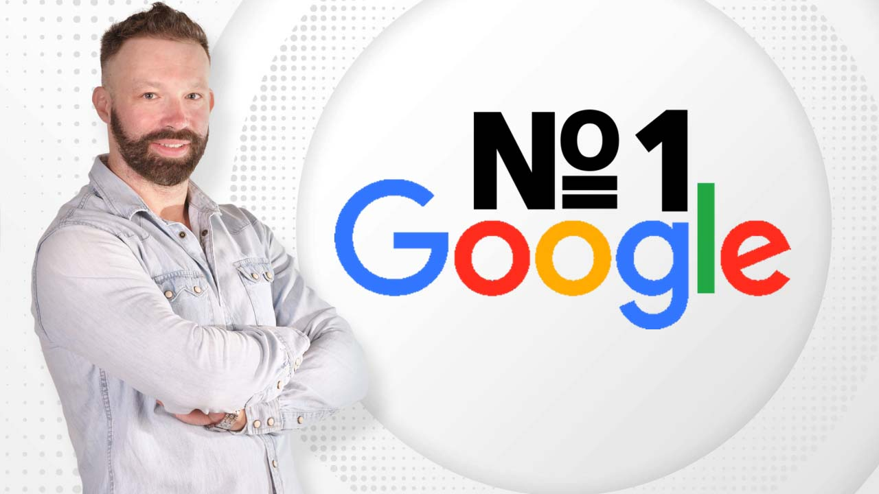 paramarketing-N1-google