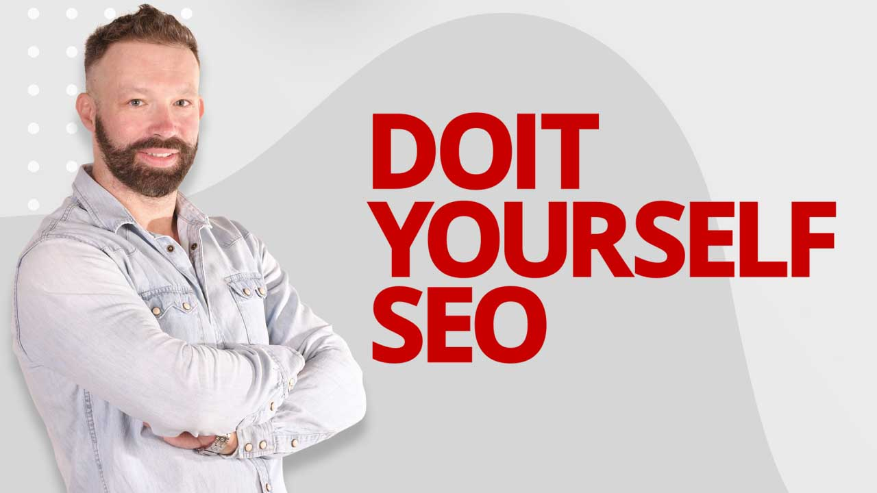 DOIT-yourself-SEO-paramarketing-low