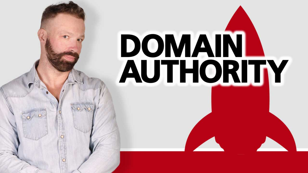 domain-authority-paramarketing-low