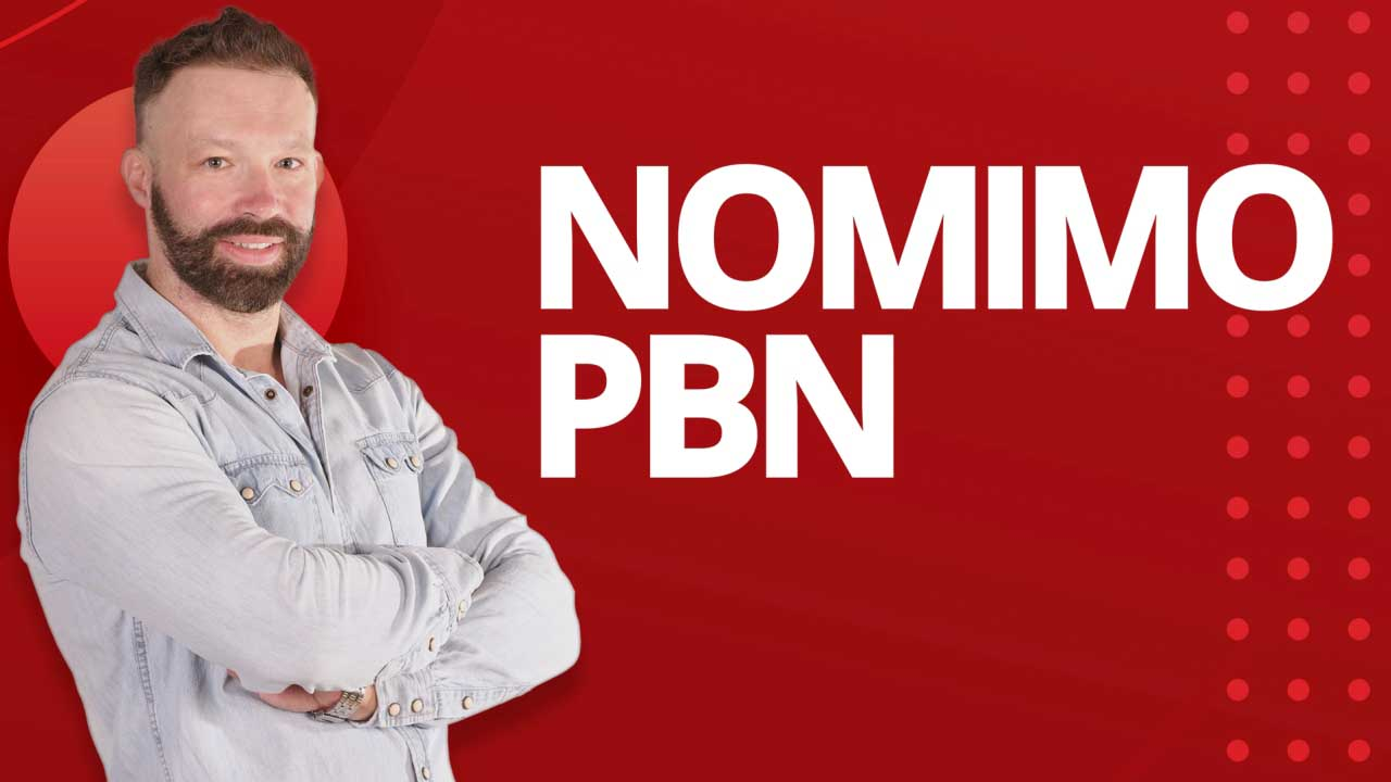 nomimo-pbn-paramarketing-seo-low