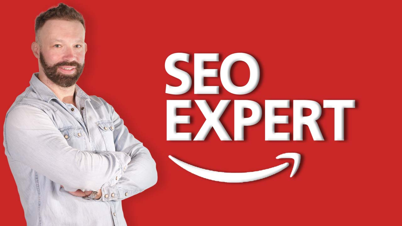 seo-expert-eidikos-seo-paramarketing-low