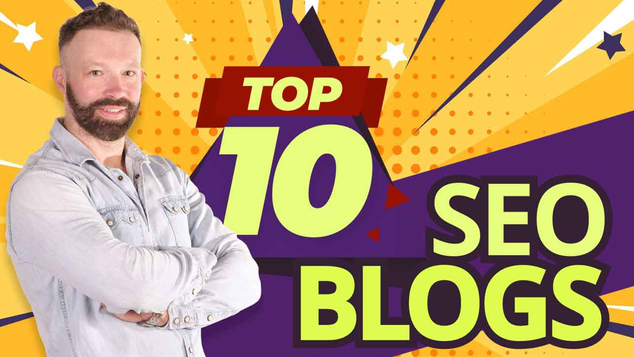 10-SEO-BLOGS-DIAVAZETE-PARAMARKETING-LOW