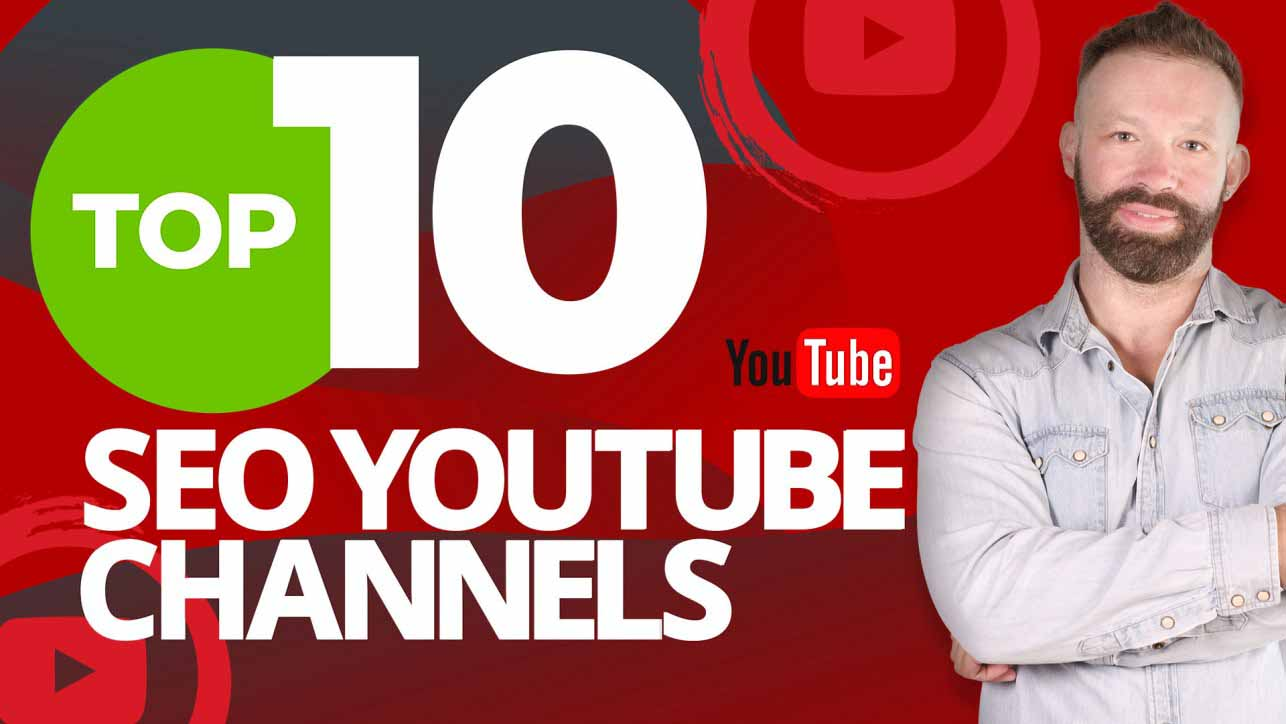 TOP-10-SEO-YOUTUBE-CHANNELS-PARAMARKETING-LOW