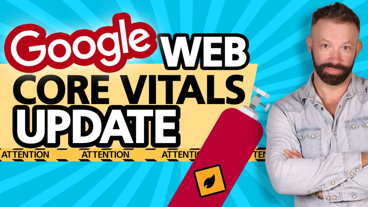 google-web-core-vitals-update-paramarketing-2021-low