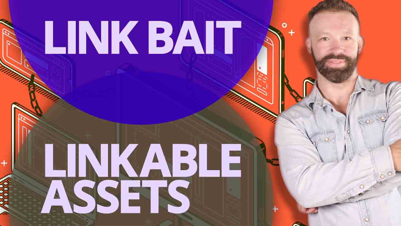 linkbait-linkable-assets-paramarketing-low