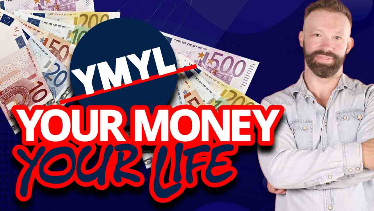 your-money-your-life-ymyl-paramarketing-low