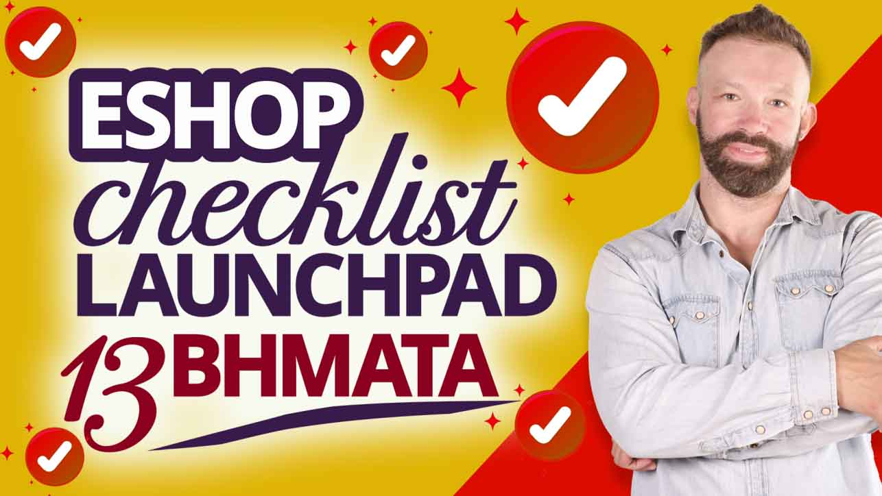 eshop-checklist-launchpad-13-vimata-paramarketing-low
